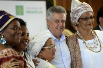 Brasília cria Delegacia de Repressão aos Crimes de Discriminação