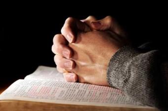 Mercado religioso tem oportunidades de negócios