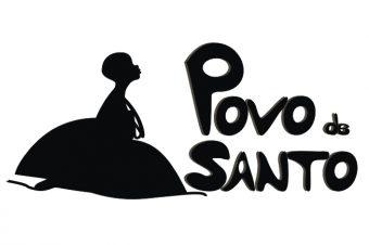É Do Povo De Santo!!!