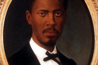 História do Abolicionista André Rebouças