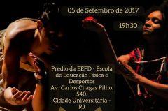 Mães da Terra – Memorial de Alcione Soares e Gizele Alves