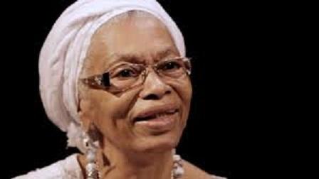 II Ciclo Internacional Mulher Negra e Ancestralidade